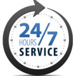 24-7-service
